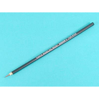 Tamiya H.G. Pointed Paint Brush (M) 87018