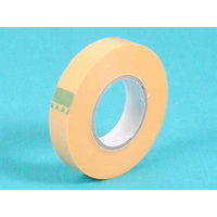 Tamiya 10mm Tape (No Dispenser)