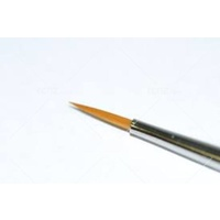 Tamiya High Finish Pointed Brush (Small) 87050