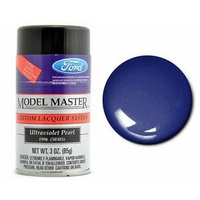 Model Master Spray Ultraviolet Pearl