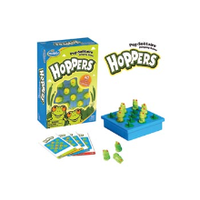 ThinkFun Hopper Game TN6703
