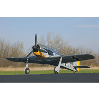 Top Flite Giant Scale Focke-Wulf 190 ARF