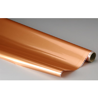 Top Flite G MKOTE 72x26 PEARL COPPER