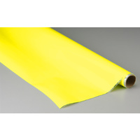 Top Flite MonoKote Neon Yellow 6