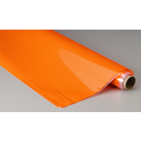 Top Flite MonoKote Neon Orange 6