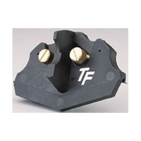 Top Flite Smart Cut Trim Tool TOP-R2400