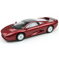 Top Marques Collectibles 1/18 Jaguar XJ 220