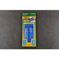 Trumpeter Sliding T-square Modelling Tool 09971