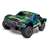 Traxxas 1/10 Slash 4WD Ultimate Short Course RC Truck
