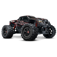 Traxxas 1/8 X-Maxx VXL-8S Brushless Monster Truck w/ TSM
