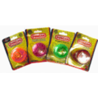 Duncan Yoyo (Each) Assorted Colours TS-3111