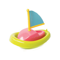Viking Toys - Sailing Boat