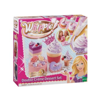 Whipple - Double Creme Blueberry And Vanilla WH78189
