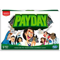 Payday Classic Edition WIN01087