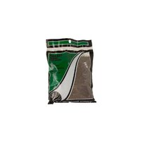 Woodland Scenics Coarse Ballast Dark Brown WOO-B85