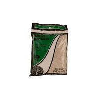 Woodland Scenics Ballast Coarse - Light Grey