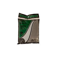 Woodland Scenics Gray Coarse Ballast Bag B89