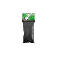 Woodland Scenics Lump Coal B93