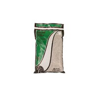 Woodland Scenics Gray Blend Medium Ballast Bag B94