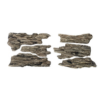 Woodland Scenics Shelf Ready Rocks C1136