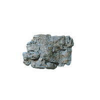 Woodland Scenics Layered Rock Mold C1241