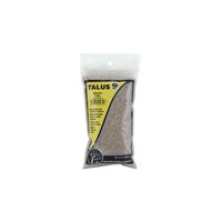 Woodland Scenics Fine Brown Talus C1274