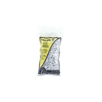 Woodland Scenics Coarse Natural Talus C1284