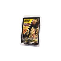 Woodland Scenics Fine-Leaf Foliage Fall Mix F1135