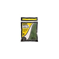 Woodland Scenics Foliage Medium Green WOO-F52