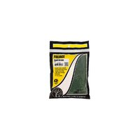 Woodland Scenics Foliage Dark Green F53