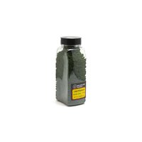Woodland Scenics Underbrush Medium Green Shaker FC1636