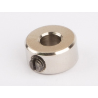 Wilesco 01633 Adjusting Ring. 4 Mm Diameter