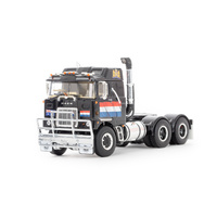 Drake Models Drake 1/50 Mack F700 Dutch Down Under