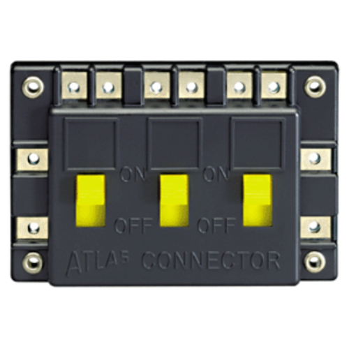 Atlas Connector Electric Accessories ATL0205