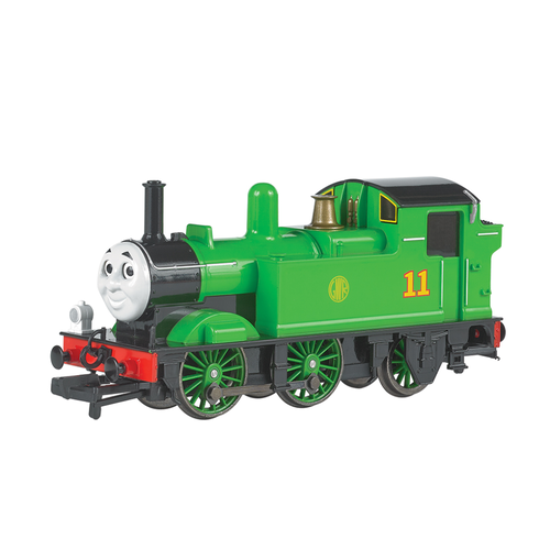 Bachmann HO Thomas & Friends Oliver with Moving Eyes