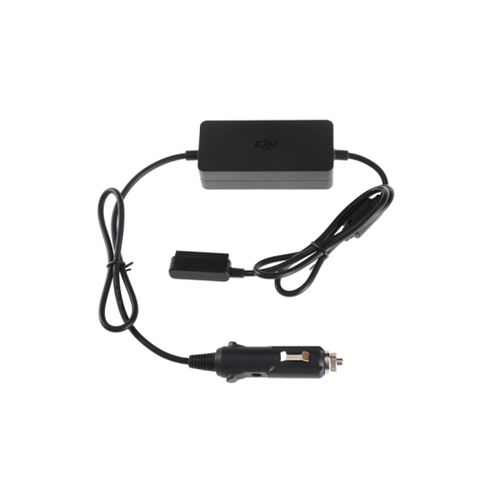 DJI Mavic Car Charger Part 6