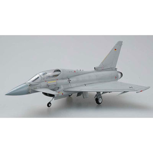 Easy Model 1/72 Euro Fighter German Air Force EAS-37144