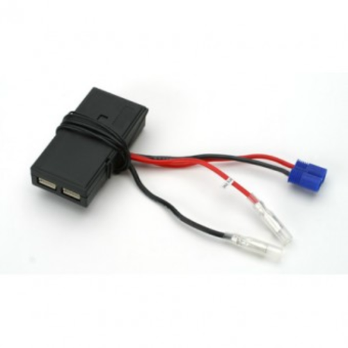 HobbyZone ESC To Suit Super Cub LP