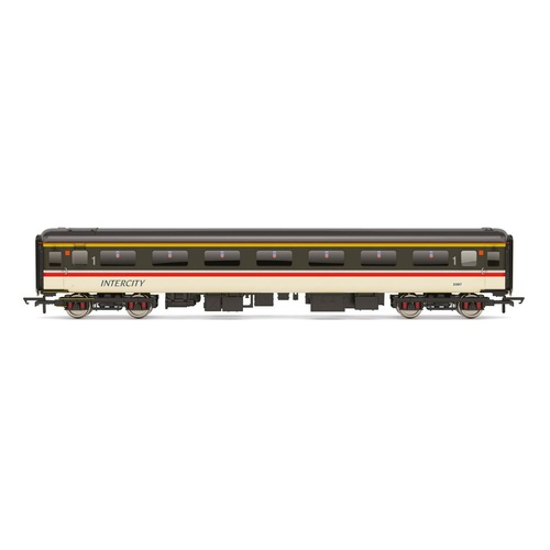 Hornby OO BR Intercity Mk2F First Open 3295
