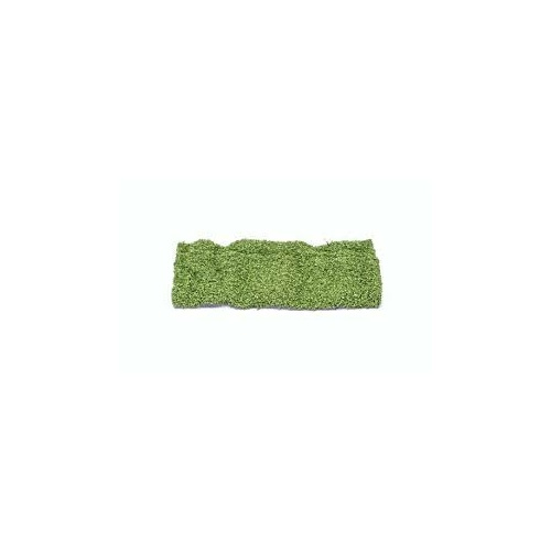 Hornby OO Foliage - Leafy Middle Green