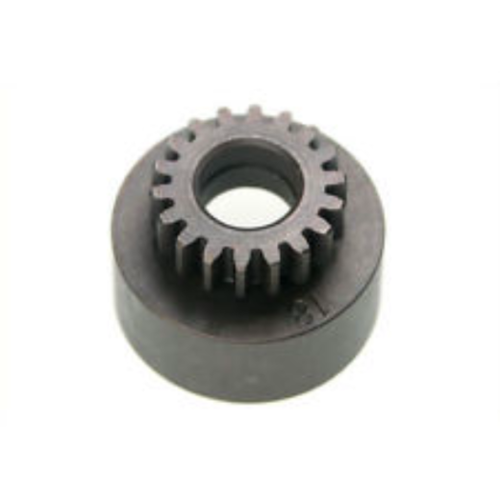 Kyosho Clutch Bell One pce 14T