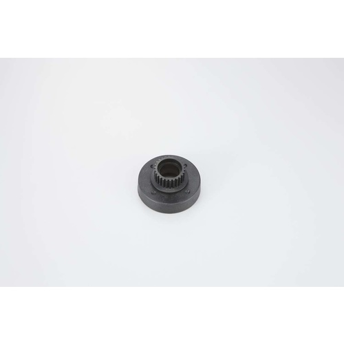 Kyosho Clutch Bell 26T Pulley
