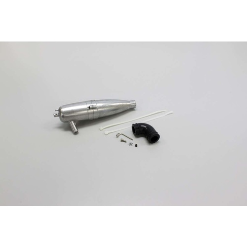 Kyosho Muffler Set Mp75 Sports