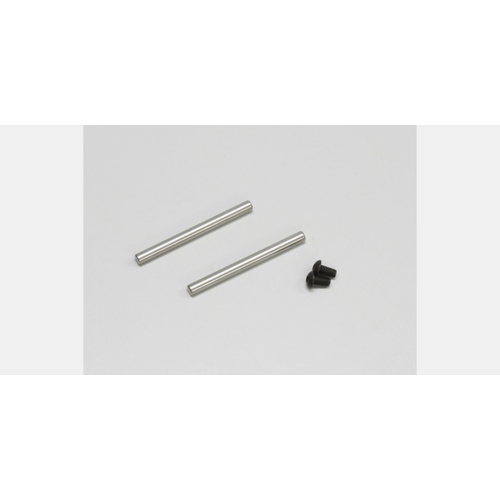 Kyosho Sus. Shaft (3x35mm/2pcs/MP9)