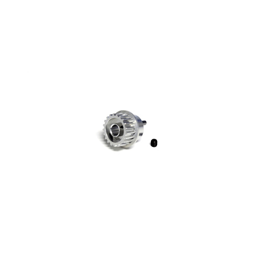 Kyosho Drive Pulley(21T/RRR Evo)