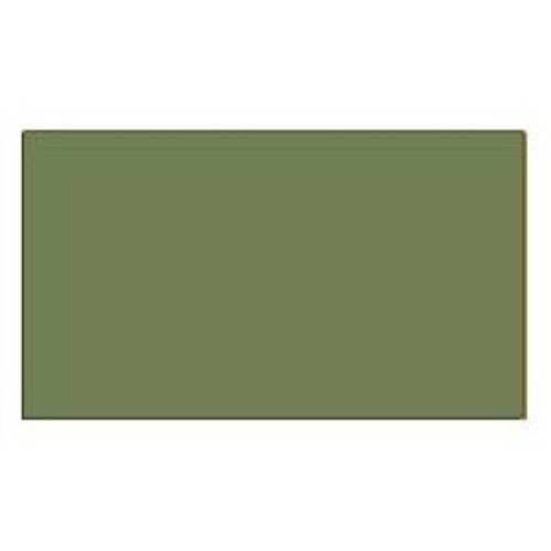LifeColor Acrylic Green Camouflage LC-UA416