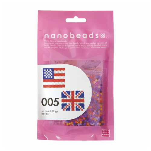HAMA MIDI BEADS PINK STARTER PACK WITH HEART SHAPED PEGBOARD /& 450 BEADS NEW!