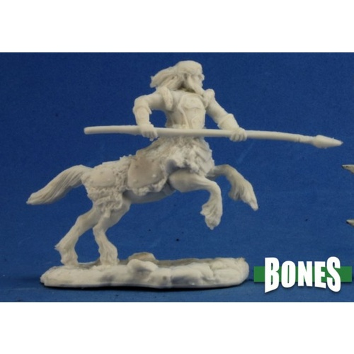 Reaper Miniatures - Male Centaur