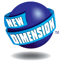New Dimensions
