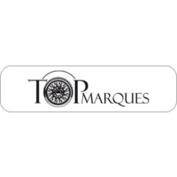 Top Marques Collectibles
